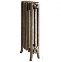Радиатор Радимакс Derby К RETROstyle 500/110  мм