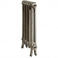 Радиатор Радимакс Derby К RETROstyle 500/70 мм
