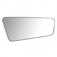 Зеркало Simas Degrade DES1
