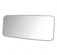 Зеркало Simas Degrade DES2