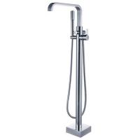 Смеситель для ванны Veronis DF-02036