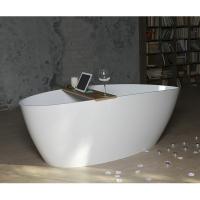 Ванна Fancy Marble Dolores 170х77 см