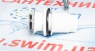 Донный клапан 1¼, хром Hansgrohe 94139000P