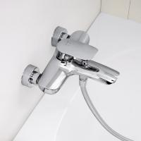 Смеситель для ванны/душа AmPm Bliss L F5310064