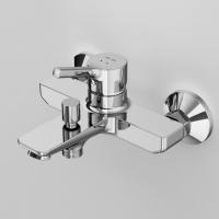 Смеситель для ванны AmPm X-Joy S F85B10000