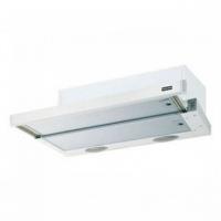 Вытяжка кухонная Franke Flexa FTC 912 XSL 110.0200.670
