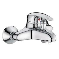 Смеситель для ванны Formix Веста FM6995495C