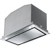 Вытяжка кухонная Franke Inca FBI 537 XS LED 110.0442.943
