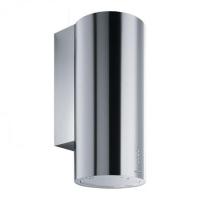 Вытяжка кухонная Franke Tunnel FTU 3805 XS 335.0518.748