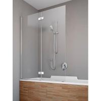 Шторка для ванны Radaway Fuenta New PND 120