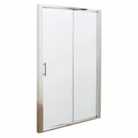 Душевая дверь Kolo GEO 6 GDRS16222003 160 см
