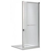 Боковая душевая стенка Kolo GEO 6 GSKS80205003 80x190 см