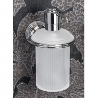 Дозатор жидкого мыла Colombo Hermitage B3335