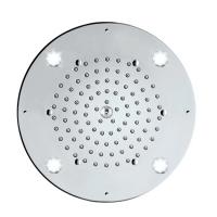 Лейка душевая Bossini OKI Flat Light I00724
