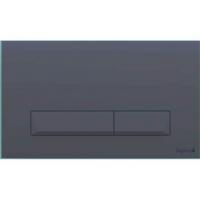 Клавиша смыва Imprese PAN Laska i8040B