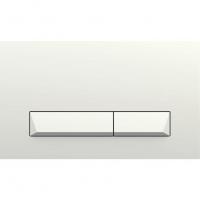 Клавиша смыва Imprese PAN Laska i8040W