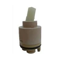 Картридж Imprese Sedal EN-35S/D CS02