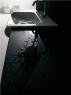 Столешница под умывальник Kerasan Inka 341504 12x35.5 см