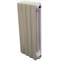 Радиатор Viadrus Kalor 3 500/110 мм
