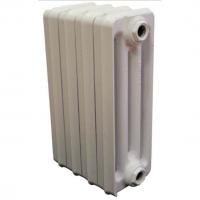 Радиатор Viadrus Kalor 3 500/160 мм