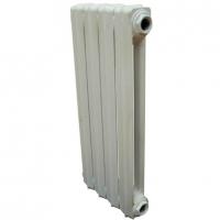Радиатор Viadrus Kalor 3 500/70 мм