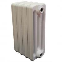 Радиатор Viadrus Kalor 3 350/160 мм