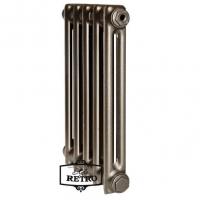 Радиатор Viadrus Kalor 900/160 мм
