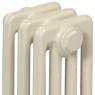 Радиатор Viadrus Kalor 500/70 мм