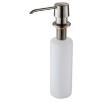 Дозатор для мыла Kraus KSD-30BN