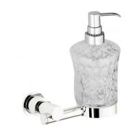 Дозатор жидкого мыла Kugu Eva 114