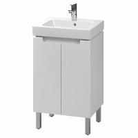 Комплект мебельный Kolo Modo L39001000 50 см