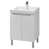 Комплект мебельный Kolo Modo L39002000 60 см