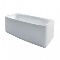 Ванна гидромассажная Balteco Loop S3 189х89 см