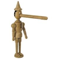 Смеситель для мойки Emmevi Pinocchio LС1887