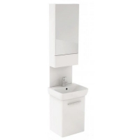 Комплект мебельный Kolo Nova Pro M39014000 50 см
