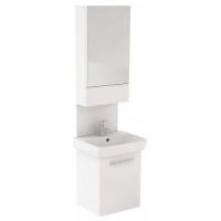 Комплект мебельный Kolo Nova Pro M39015000 55 см