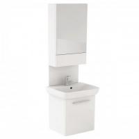 Комплект мебельный Kolo Nova Pro M39016000 60 см