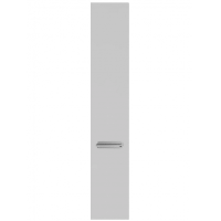 Шкаф-колонна Am.Pm Spirit M70CH0326WG38 32 см