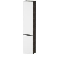 Шкаф-колонна Am.Pm Like M80CHR0366VF38 35 см