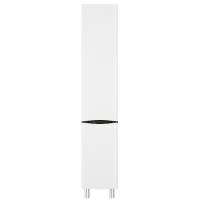 Шкаф-колонна Am.Pm Like M80CSR0361VF38 35 см
