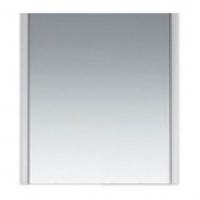 Зеркальный шкаф Am.Pm Like M80MC0650WG38 65 см
