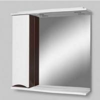 Зеркальный шкаф Am.Pm Like M80MCR0651VF38 65 см