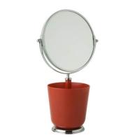 Зеркало для бритья ALL.PE 5 Collection MI028 RO