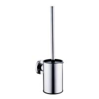 Ерш для туалета Yacore FAB series MT003