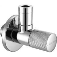 Вентиль угловой запорный Kludi MX 1584605-00