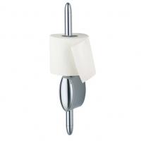 Держатель туалетной бумаги Bossini BOS N000040030009