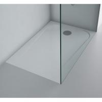 Поддон душевой Marmite Nuria 60016012300 120х80 см