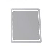 Зеркало Akvarodos Омега 60 см