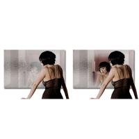 Обогреватель зеркала J-mirror 250x250 мм