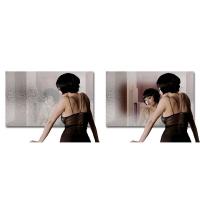 Обогреватель зеркала J-mirror 570x250 мм